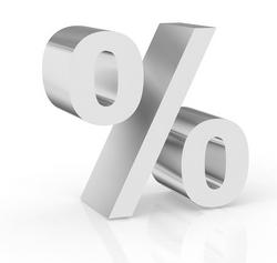percent-small