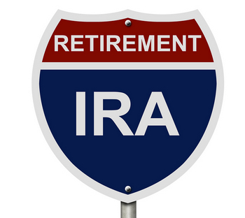 Turnkey Investments for IRA